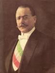 Alvaro_Obregón