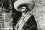 thumb_600x0_Emiliano-Zapata