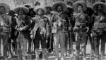 por-que-inicio-la-revolucion-mexicana-5-momentos-clave