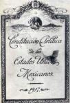 constitucion-de-1917-medium