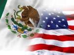 507066_tratados_bucareli_mexico_eua