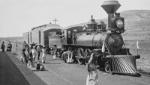 descubre-la-historia-del-ferrocarril-en-mexico