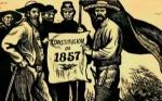 constitucion-de-1857