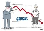 crisis-caric