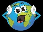 mundo-cabecera2