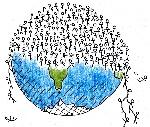 sobrepoblacion-mundial