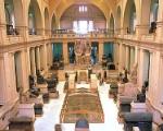 museo_egipcio