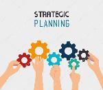 depositphotos_77348070-stock-illustration-strategic-planning-design