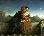 el-romanticismo-literario-espanol-historias