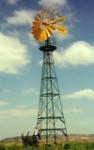 molino de viento-big