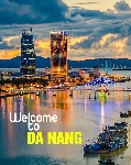 dang-nang-an-gi-o-dau-1_-630x795
