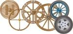 wheel_evolution