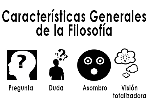 Caracteristicas-generales-filosofia