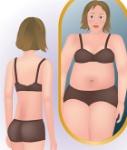 causas bulimia2