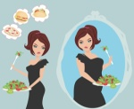 causa-de-la-anorexia-sadhanapsicologos-300x247