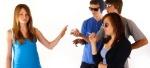 8565-prevenciondrogas-educacion-adolescentes
