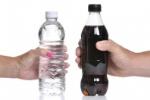 9 -razones-para-dejar-de-beber-soda-dietética-9