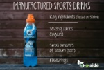 Ingredients-of-an-Isotonic-Sports-Drink