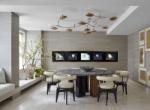 19 Dining Room 2