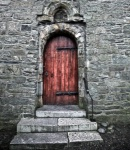 cathedral-door-patrick-flynn