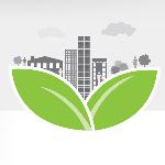 servicios-gobcorp-sustentabilidad-promo