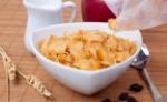 cereales-kWCH-U40964012379hhF-624x385@El Norte