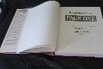 libro-primera-pagina-1920-1925-D_NQ_NP_987111-MLV20494010440_112015-F