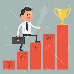 46350560-empresario-subiendo-por-la-escalera-del-éxito-el-logro-de-metas-la-motivación-y-el-concepto-de-meta-para-