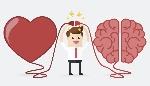 inteligencia-emocional-e1499084246812-810x468