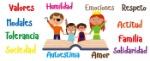 valores-niños