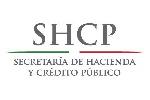 SHCP1