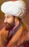 Abd al-Malik ibn Marwan