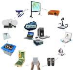 IKT eszközök