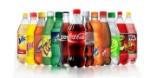 Evitar-bebidas-azucaradas1