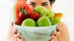 El-injustificado-odio-hacia-la-fruta-y-su-azúcar