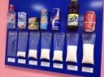 bebidas-azucaradas-696x522