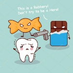 depositphotos_111480430-stock-illustration-cartoon-teeth-robbery-by-dessert