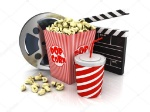 depositphotos_27729679-stock-photo-3d-cinema-objects-on-white