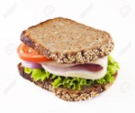 18372114-healthy-whole-grain-bread-sandwich-with-ham