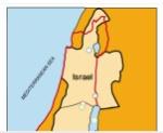 označavanje na karti
