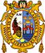escudo_unmsm_2