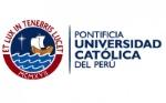 Logo_PUCP_Peru2-800x500_c