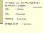monemas-y-procedimientos-de-formacin-de-palabras-2-638