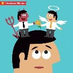 eleccion-moral-etica-empresarial-y-tentacion_1284-3574