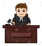 31997317-juez-vector-de-dibujos-animados-ilustración