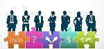 Stakeholder-management1