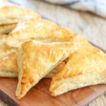mashed-potato-pastry-bread-016