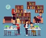 deberes-de-los-estudiantes