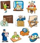 7237290-colecci-n-de-im-genes-de-dibujos-animados-de-educaci-n-estudiantes-maestros-y-objetos