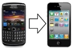 como+pasar+datos+y+contactos+de+su+blackberry+a+un+iphone+bogota+d_opt
